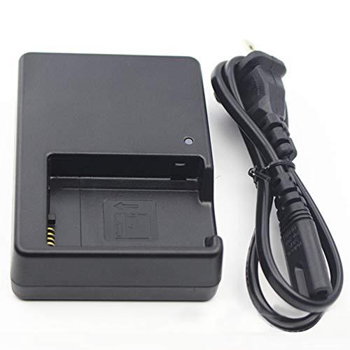 MH 24 Akkuladegerät für Nikon D3100 D3200 D3300 D5100 D5200 D5300