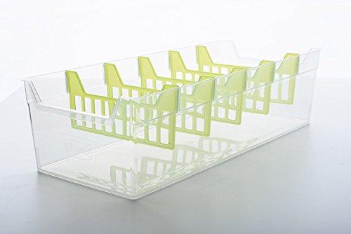 branq-kuchenorganizer-aufbewahrung-gewurz-box-kiste-kuchen-organizer-gewurzbehalter-transparent