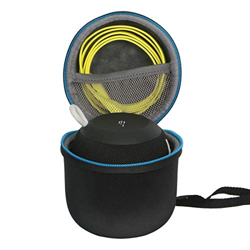 Para Ultimate Ears WONDERBOOM Bluetooth Altavoz Organizador