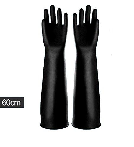 kingwon-codo-longitud-guantes-de-industrial-guantes-largos-de-latex-de-caucho-y-de-grosor-60-cm-anti