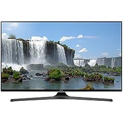 TV LED 50? Samsung 50J6240, Full HD, Smart TV