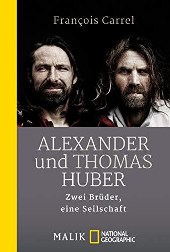 Alexander und...
