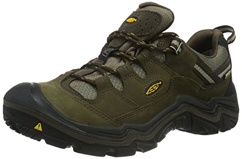 keen-durand-low-wp-mens-low-trekking-and-walking-shoes-brown-cascade-brown-brindle-65-uk