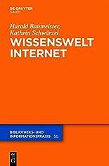 Wissenswelt Internet hier kaufen