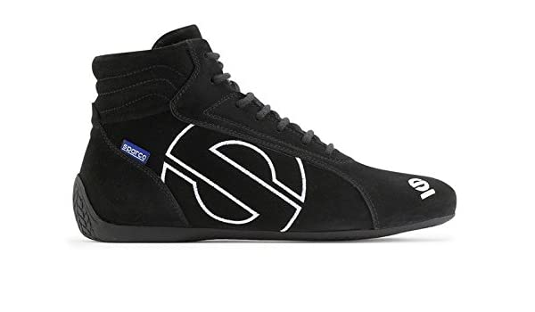Sparco 00124148N Shoes