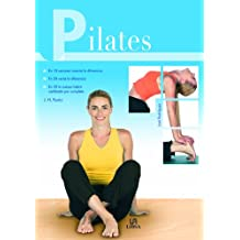 Pilates (En Forma)