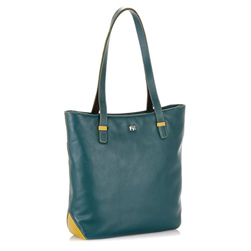 Mywalit , Sac Fille femme Evergreen