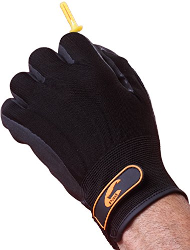 black-gardening-gloves-extremely-high-tear-resistance-by-easy-off-gloves