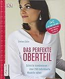 ISBN 9783831034437