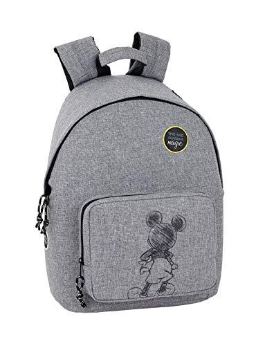 Offizieller Mickey Mouse Rucksack