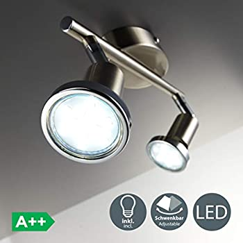 Luminaires intérieur Luminaires & Eclairage MW-Light ...
