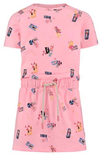 Noppies Baby Und Kinder Mädchen Kleid Roanoke