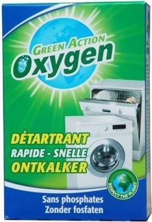 realco–poud0319–Reinigungsmittel Spülmaschine