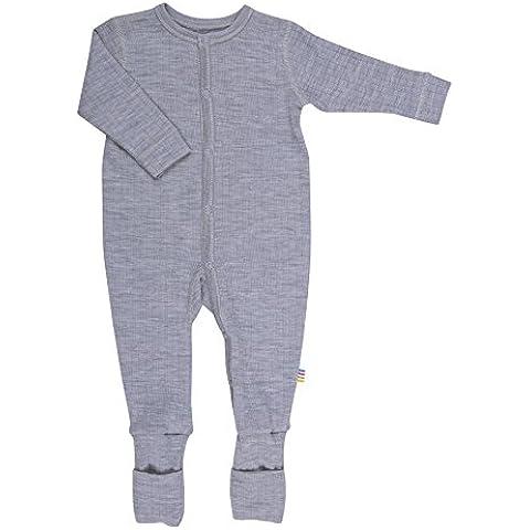 Joha - Pelele para dormir - para bebé niño