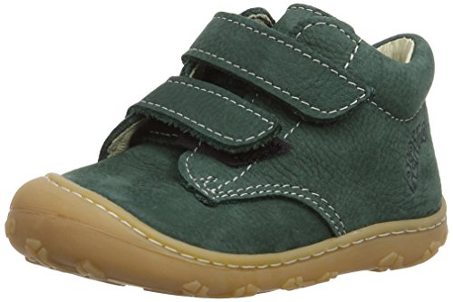 rice-a-roni-chrisy-m-botas-color-forest-green-talla-2-uk-child
