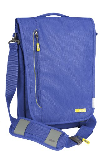 stm-linear-laptop-shoulder-bag-with-integrated-ipad-tablet-sleeve-up-to-13in-blue