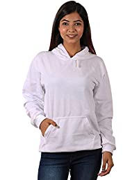 f6af9742f985c Amazon.in  Wool - Sweatshirts   Hoodies   Winterwear  Clothing ...
