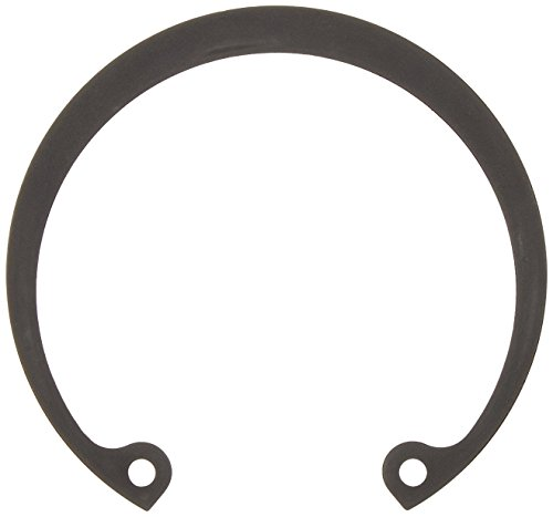 MTD 916–3020interne Snap Ring (Snap Ringe Interne)