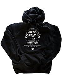 Shirtzshop T Shirt Motiv 04 Personal Jesus