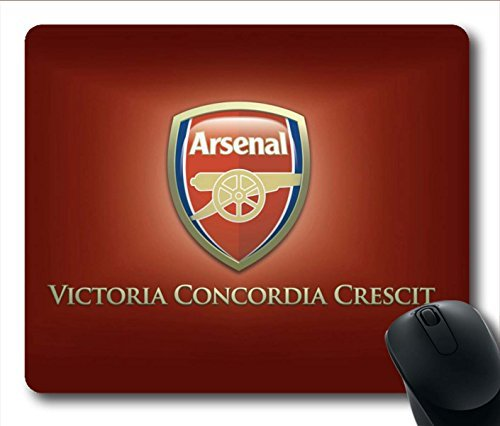 gaming-mouse-pad-arsenal-victoria-personalized-mousepads-natural-eco-rubber-durable-design-computer-
