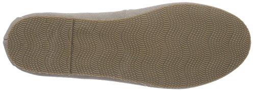 Dockers by Gerli  36RX604, Ballerines fermées fille Beige - Beige (beige 530)
