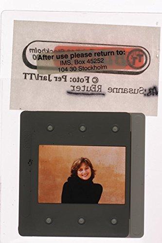 slides-photo-of-portrait-of-suzanne-reuter