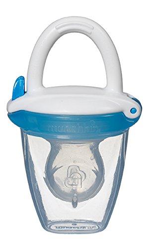 munchkin-anneau-dalimentation-pour-bebe-couleur-aleatoire-4-mois-