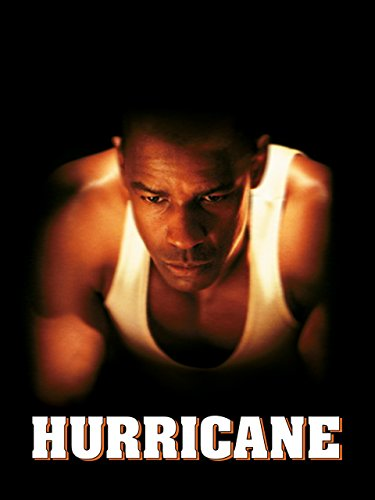 Hurricane Film