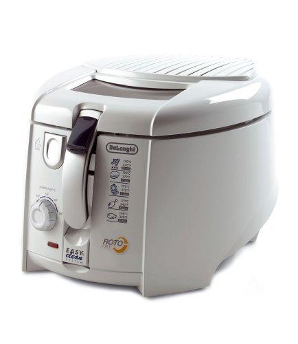 delonghi-f-28311-w1-ex1-rotofritteuse-mit-easy-clean-system-1800-watt