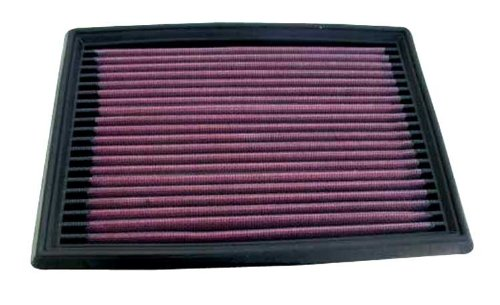 kn-33-2036-replacement-air-filter
