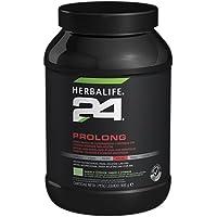 Herbalife 24 Prolong - Recuperación isotónica (900 g, ...