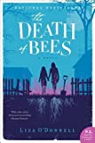 [{ The Death of Bees (P.S.) By O