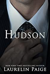 Hudson: 4 (Fixed) by Laurelin Paige (8-Jul-2014) Paperback