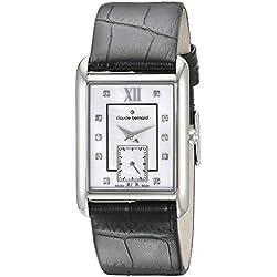 Reloj - Claude Bernard - Para - 23097 3 NAPN