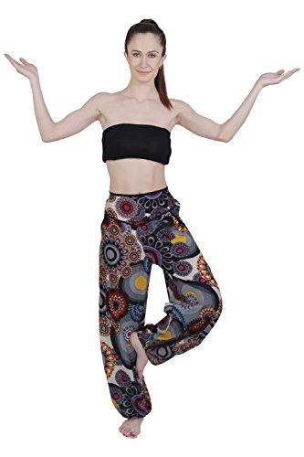 harem-pants-with-pocket-indian-alibaba-dance-trouser-yoga-hippie-boho-women-wear