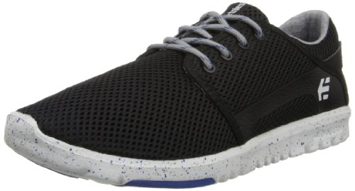 Etnies Scout, Sneakers Basses Homme