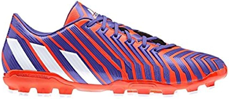 Adidas P Absolion Instinct Fußballschuhe  Billig und erschwinglich Im Verkauf