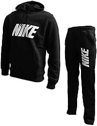 58a1b0a6f0bf Amazon.co.uk  Nike - Tracksuits   Sportswear  Clothing