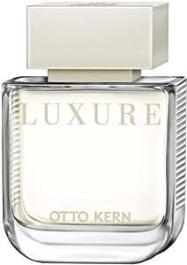 Otto Kern Luxure féminin Eau de Toilette Spray 50ml Eau de Toilette
