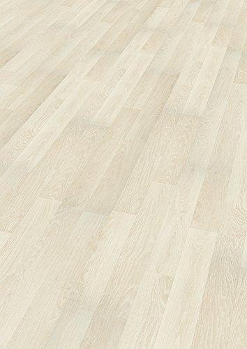 wineo-300-laminat-white-oak-loc-tec-klicksystem-129-x-195-cm-10-paneele-251-m-7-mm-stark-fussbodenhe