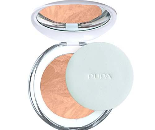 pupa-luminys-baked-face-powder-05-amberlight