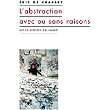 L'abstraction avec ou sans raisons