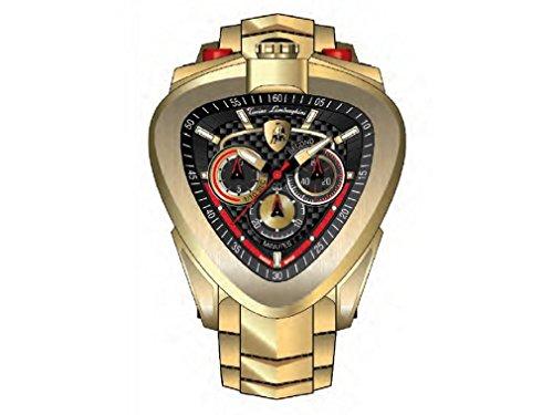 tonino-lamborghini-reloj-los-hombres-cronografo-spyder-12h-3