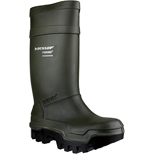 Safety shoes for refineries - Safety Shoes Today