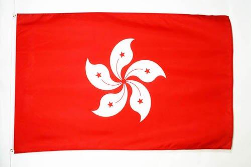 flagge-hongkong-150x90cm-hk-fahne-90-x-150-cm-flaggen-az-flag-top-qualitat