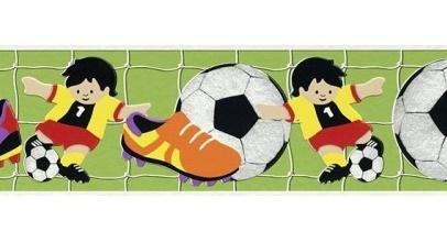 Grenzen–Fußball–471809–Bordüre