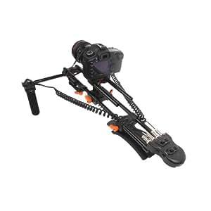 Sevenoak Follow Focus Rig d'épaule motorisé
