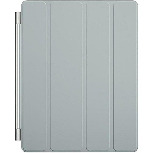 Apple iPad Mini Smart Cover Hellgrau MD967ZM/A