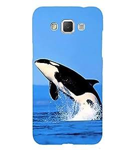 ifasho Designer Back Case Cover for Samsung Galaxy Grand 3 :: Samsung Galaxy Grand Max G720F (Designer Blouses Girly Stuff)