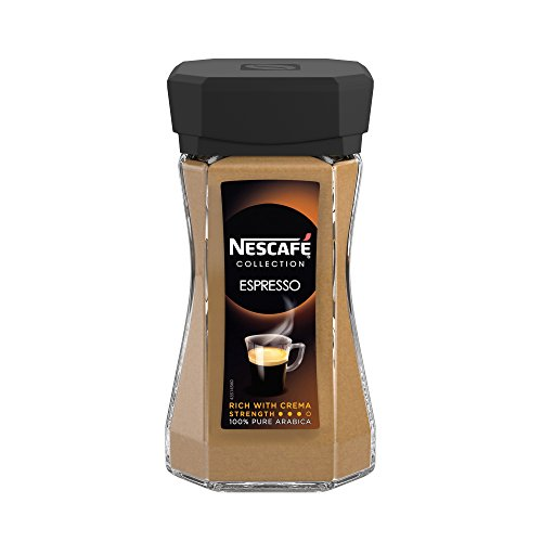 nescafe-collection-espresso-instant-coffee-100g-pack-of-6
